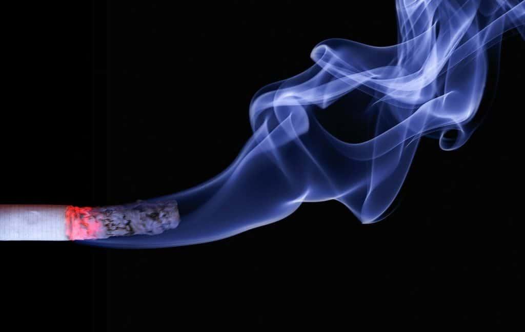 סיגריה