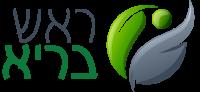 לוגו ראש בריא